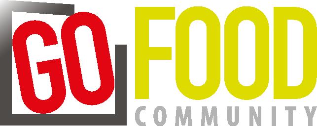 GO FOOD COMMUNITY